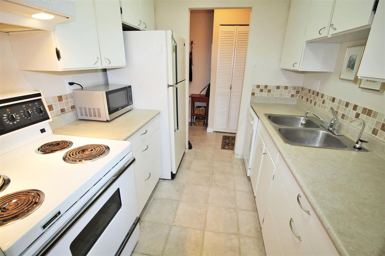 "Photo 8: 1103 620 SEVENTH Avenue in New Westminster: Uptown NW Condo for sale in ""CHARTER HOUSE"" : MLS(r) # R2114923"