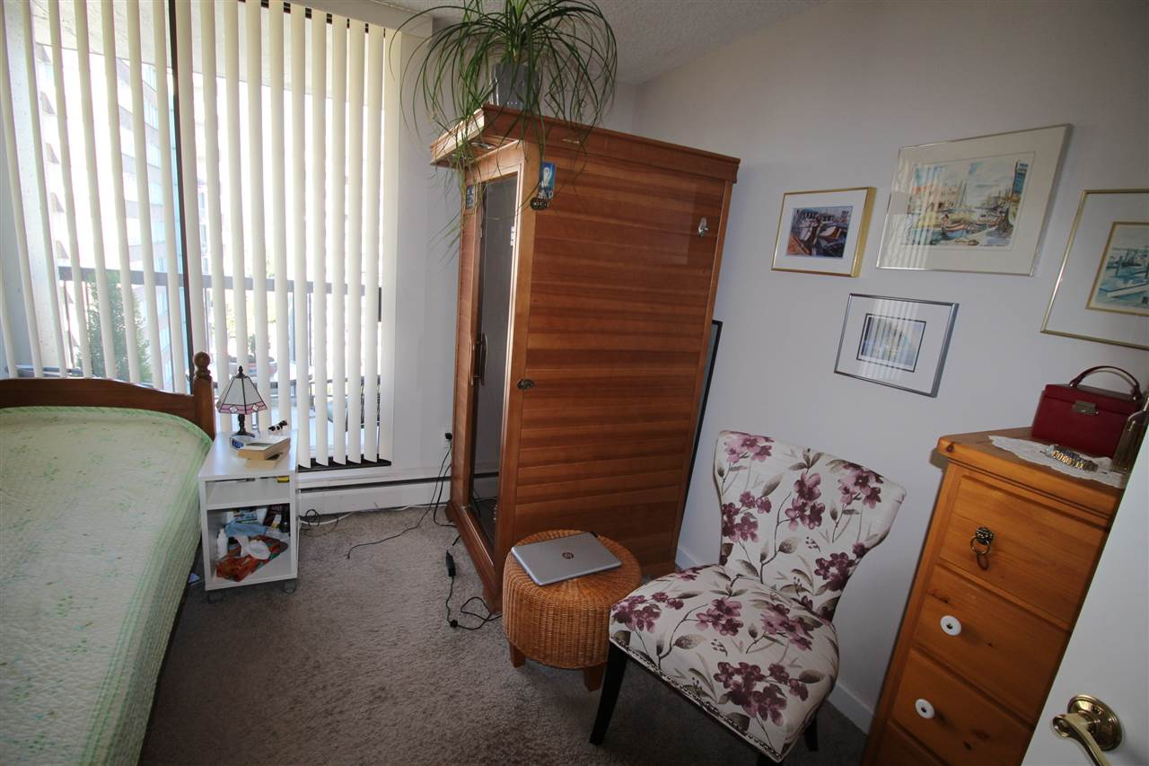 "Photo 13: 1103 620 SEVENTH Avenue in New Westminster: Uptown NW Condo for sale in ""CHARTER HOUSE"" : MLS(r) # R2114923"