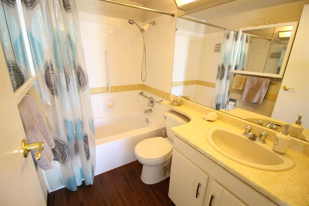 "Photo 14: 1103 620 SEVENTH Avenue in New Westminster: Uptown NW Condo for sale in ""CHARTER HOUSE"" : MLS(r) # R2114923"