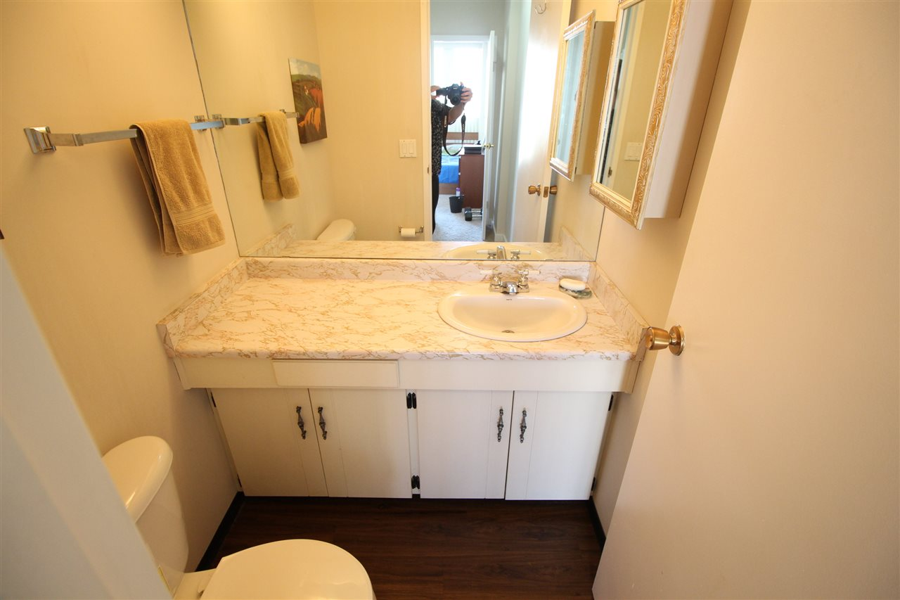 "Photo 15: 1103 620 SEVENTH Avenue in New Westminster: Uptown NW Condo for sale in ""CHARTER HOUSE"" : MLS(r) # R2114923"