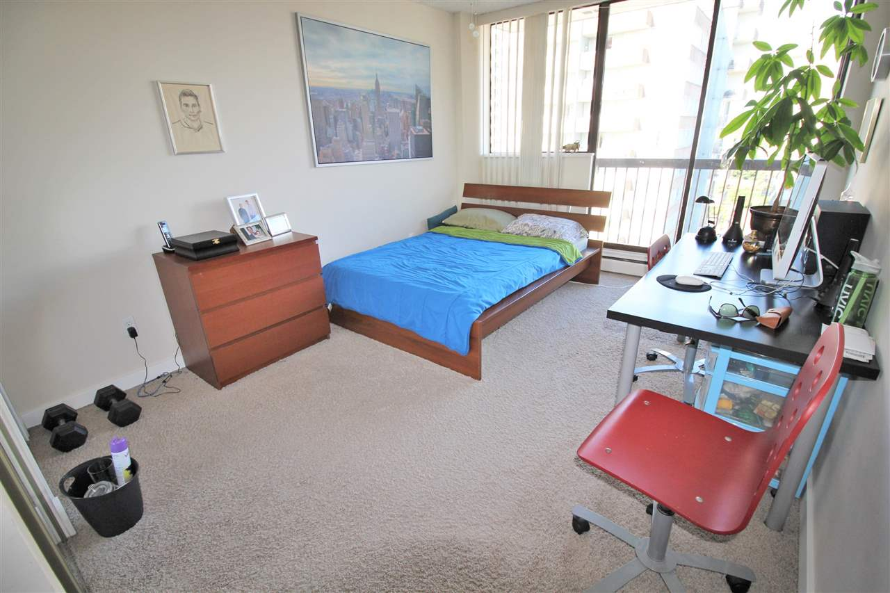 "Photo 10: 1103 620 SEVENTH Avenue in New Westminster: Uptown NW Condo for sale in ""CHARTER HOUSE"" : MLS(r) # R2114923"