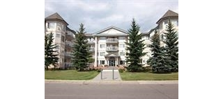 Main Photo: 205 17150 94A NW in Edmonton: Zone 20 Condo for sale : MLS(r) # E4044481