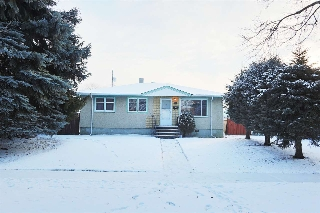 Main Photo: 13061 124 Avenue in Edmonton: Zone 04 House for sale : MLS(r) # E4045599