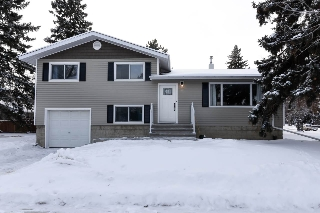 Main Photo: 13431 117A Avenue in Edmonton: Zone 07 House for sale : MLS(r) # E4046950