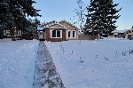Main Photo: 4004 20 Avenue in Edmonton: Zone 29 House for sale : MLS(r) # E4047452