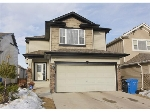 Main Photo: 49 EVERGLEN Close SW in Calgary: Evergreen House for sale : MLS(r) # C4095938