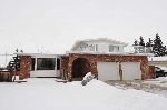 Main Photo: 10618 164a Avenue NW in Edmonton: Zone 27 House for sale : MLS(r) # E4050938