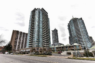 "Main Photo: 1403 4380 HALIFAX Street in Burnaby: Brentwood Park Condo for sale in ""BUCHANAN"" (Burnaby North)  : MLS(r) # R2139654"