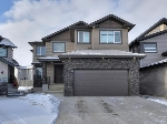 Main Photo: 3651 CLAXTON Place in Edmonton: Zone 55 House for sale : MLS(r) # E4052863