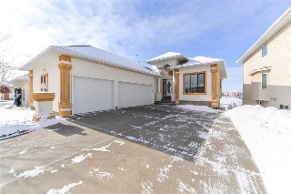 Main Photo: 16118 87 Street in Edmonton: Zone 28 House for sale : MLS(r) # E4056567