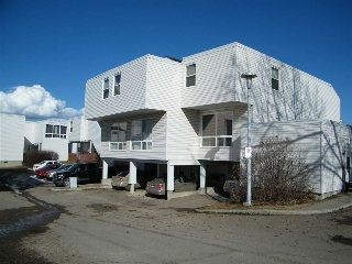 Main Photo: 8514 38A Avenue in Edmonton: Zone 29 Carriage for sale : MLS(r) # E4056839