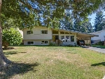 Main Photo: 8132 WESTLAKE Street in Burnaby: Government Road House for sale (Burnaby North)  : MLS® # R2156256