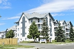 Main Photo: 214 9620 174 Street in Edmonton: Zone 20 Condo for sale : MLS® # E4060040