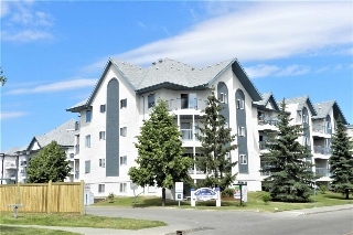 Main Photo: 214 9620 174 Street in Edmonton: Zone 20 Condo for sale : MLS(r) # E4060040