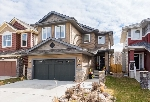 Main Photo: 2015 Redtail Common in Edmonton: Zone 59 House for sale : MLS(r) # E4063065