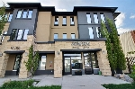 Main Photo: 203 10140 150 Street in Edmonton: Zone 21 Condo for sale : MLS(r) # E4065157