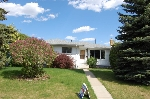 Main Photo: 9207 169 Street in Edmonton: Zone 22 House for sale : MLS(r) # E4065482