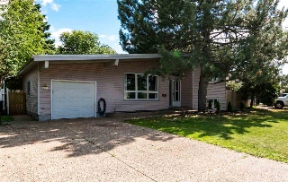 Main Photo: 181 WILLOW Street: Sherwood Park House for sale : MLS® # E4067291