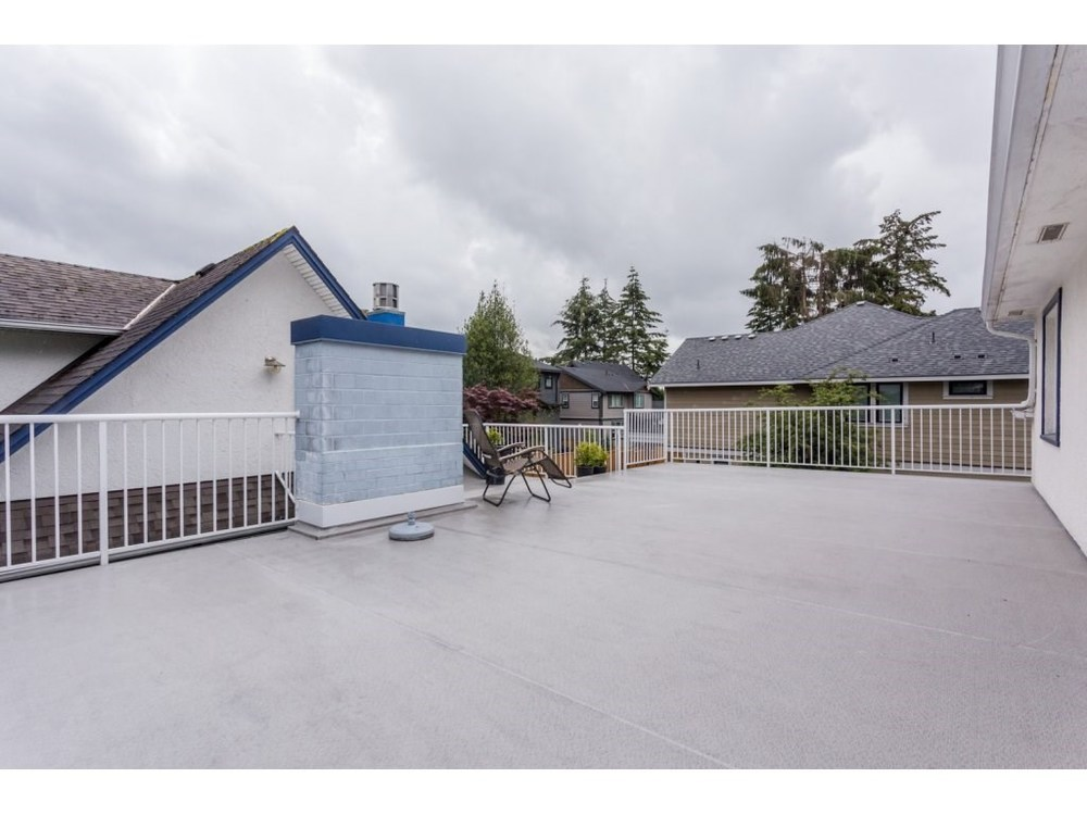 Photo 20: 5678 182 STREET in Cloverdale: Home for sale : MLS® # R2080801