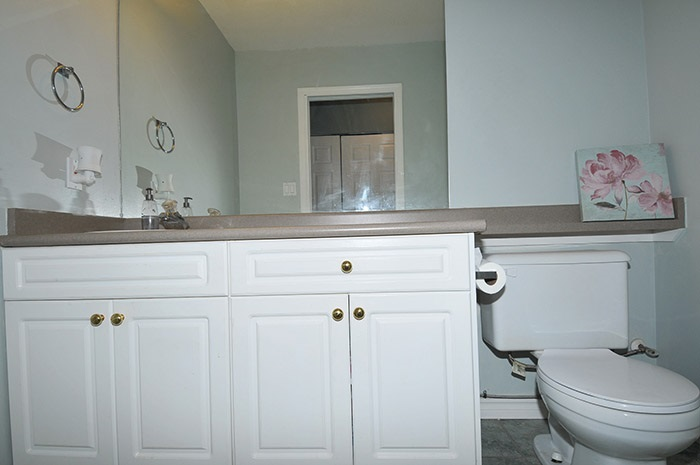 Photo 14: 5 11165 GILKER HILL ROAD in Maple Ridge: Cottonwood MR Townhouse for sale : MLS(r) # R2169811