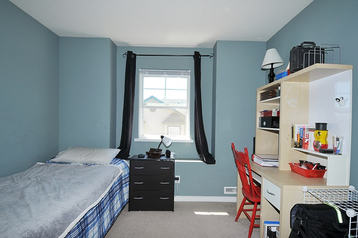 Photo 11: 5 11165 GILKER HILL ROAD in Maple Ridge: Cottonwood MR Townhouse for sale : MLS(r) # R2169811