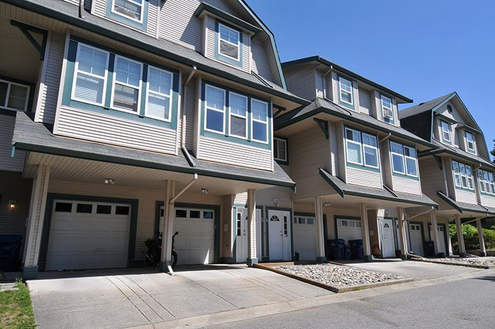 Photo 18: 5 11165 GILKER HILL ROAD in Maple Ridge: Cottonwood MR Townhouse for sale : MLS(r) # R2169811