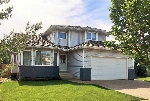 Main Photo: 3 Elliot Place: St. Albert House for sale : MLS(r) # E4068161