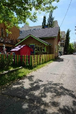 Main Photo:  in Edmonton: Zone 12 Vacant Lot for sale : MLS(r) # E4069980