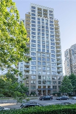 Main Photo: 608 3660 VANNESS Avenue in Vancouver: Collingwood VE Condo for sale (Vancouver East)  : MLS(r) # R2187476