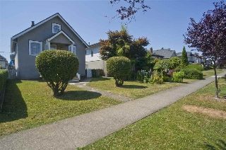 Main Photo: 2748 GRAVELEY Street in Vancouver: Renfrew VE House for sale (Vancouver East)  : MLS(r) # R2189007