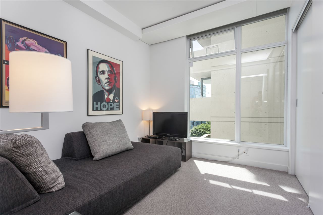 Photo 15: 1501 2411 HEATHER STREET in Vancouver: Fairview VW Condo for sale (Vancouver West)  : MLS® # R2179414