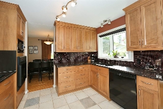 Main Photo: 42 LAURIER Crescent: St. Albert House for sale : MLS® # E4075880