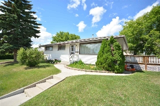 Main Photo: 13404 134 Avenue in Edmonton: Zone 01 House for sale : MLS® # E4078041
