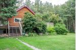 Main Photo: 98 54519 Rge Rd 272: Rural Sturgeon County House for sale : MLS® # E4078324