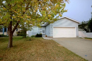 Main Photo: 14503 31 Street in Edmonton: Zone 35 House for sale : MLS® # E4081362
