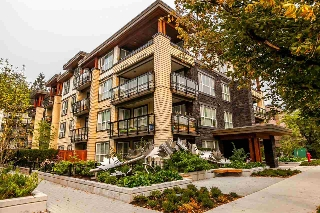 "Main Photo: 207 3205 MOUNTAIN Highway in North Vancouver: Lynn Valley Condo for sale in ""MILL HOUSE"" : MLS® # R2204243"
