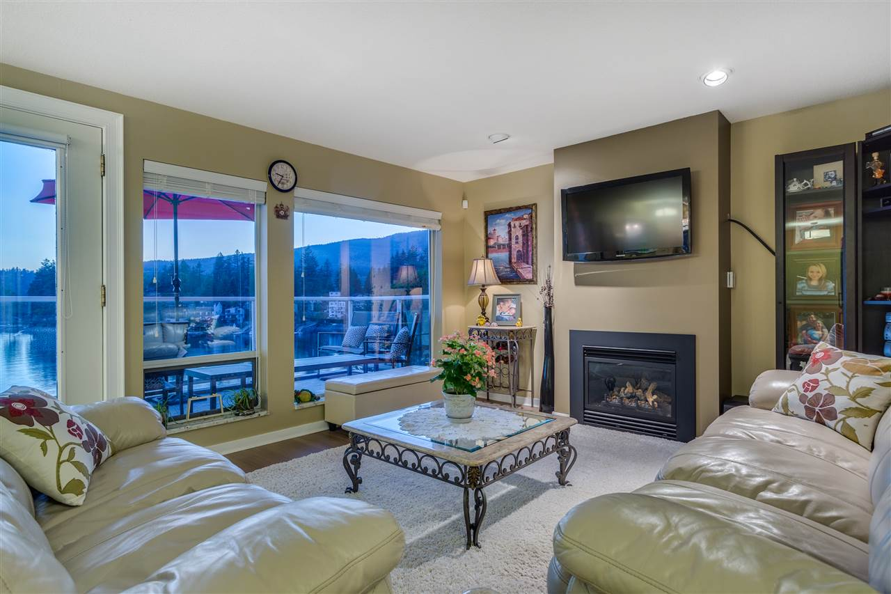 Photo 17: 4675 BELCARRA BAY Road: Belcarra House for sale (Port Moody)  : MLS® # R2205499