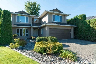 Main Photo: 22238 46TH Avenue in Langley: Murrayville House for sale : MLS® # R2208405