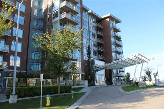Main Photo: 113 2612 109 Street in Edmonton: Zone 16 Condo for sale : MLS® # E4083187