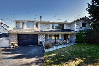 "Main Photo: 1558 53A Street in Delta: Cliff Drive House for sale in ""TSAWWASSEN CENTRAL"" (Tsawwassen)  : MLS® # R2210215"