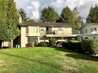 "Main Photo: 3464 SUSSEX Street in Abbotsford: Abbotsford East House for sale in ""Bateman"" : MLS®# R2213428"
