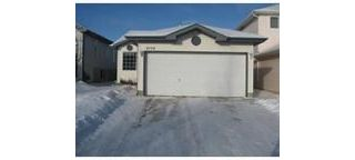 Main Photo: 4244 37B Avenue in Edmonton: Zone 29 House for sale : MLS® # E4087655