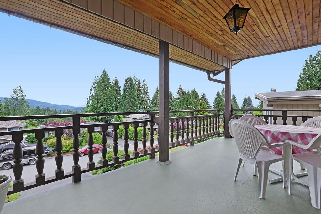Photo 7: Photos: 4739 TOURNEY Road in North Vancouver: Lynn Valley House for sale : MLS® # R2219844