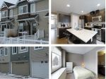 Main Photo: 48 14621 121 Street in Edmonton: Zone 27 Townhouse for sale : MLS® # E4087844