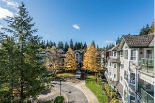 Main Photo: 410 3680 Banff Court in North Vancouver: Northlands Condo for sale : MLS® # R2215423