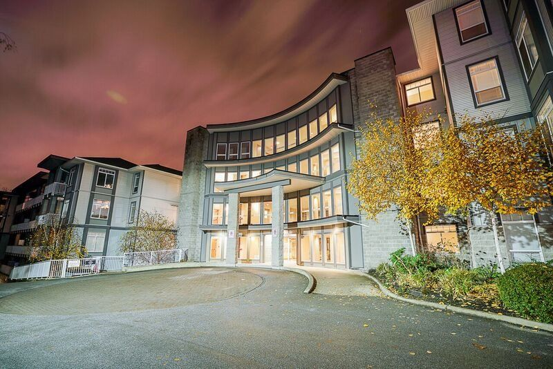 FEATURED LISTING: 405 - 13277 108 Avenue Surrey