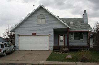 Main Photo: 4838 55 Street: Bruderheim House for sale : MLS® # E4091032