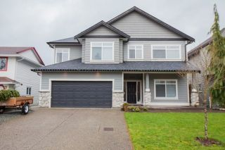 "Main Photo: 11755 231B Street in Maple Ridge: East Central House for sale in ""HARMONY"" : MLS®# R2236474"