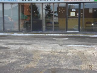 Main Photo: 00 00 NW: Beaumont Business for sale : MLS®# E4101029