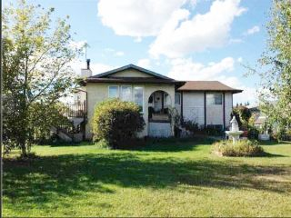 Main Photo: 242-52061 Rg Rd 215 Dixon Place: Rural Strathcona County House for sale : MLS®# E4113658